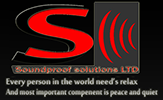 Soundproof solutions | London Soundproofing